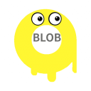 logo-adopte-un-blob