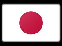 blob-japon